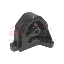 Soporte Motor Tras Civic Element Rsx 02-11 2.0/2.4l 3596
