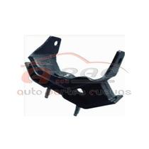 Soporte Transmision Chevrolet Camaro 6.2l V8 10-15 3584