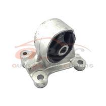 Soporte Motor Del Acura El Honda Civic 01-05 1.7l Std 1226