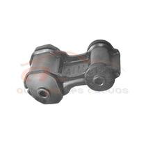 Soporte Motor Tor Del Inf Nissan Tsuru I 1.6l 84-87 1830