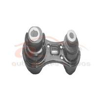 Soporte Motor Tor Sup Megane Ii Scenic Ii 05-10 2.0l 1090