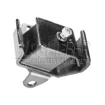 Soporte Motor Del Der/izq Nissan Pickup 2.4l 86-97 6348