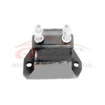 Soporte Trans Mazda B2000 B2200 79-93 2.0/2.2/2.6l 6425