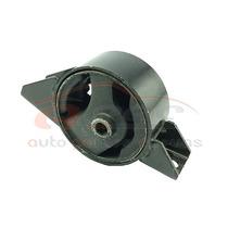 Soporte Motor Sentra 96-06 Nx 200sx 91-98 1.6/2.0l Tras 1060