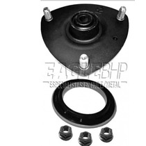 Base De Amortiguador Del Der Honda Element L4 2.4 2003-2011