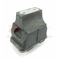 Soporte Motor Chev Beretta Cavalier 2.2l 2.3l Del Der 2803h
