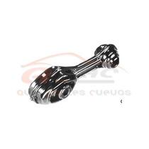 Soporte Motor Del Cavalier Malibu Beretta 4/6 Cil 92-98 2814