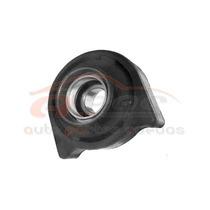Soporte Flecha Cardan Datsun Pathfinder 83-95 1.8/3.0l 1519