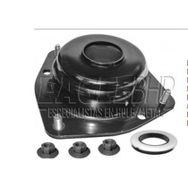 Base De Amortiguador Del Dodge Grand Caravan L4/ V6 96-00