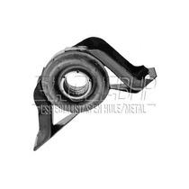 Soporte Flecha Cardan Toyota Rav 4 94-00 2.4l 1527