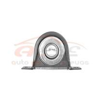 Soporte Flecha De Cardan Ford Ranger 90-00 2.0/2.3/2.5l 1512