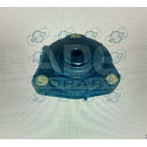 Base Amortiguador Delantero Eco Sport 03-12