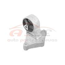 Soporte Motor Chry Stratus Cirrus 01-07 2.4l 2.7l Del 1130