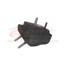 Soporte Motor Delantero Izq Ford Ranger 04-12 2.3 3549