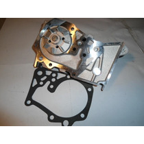 Bomba De Agua Clio Kangoo Platina Motor 1.6