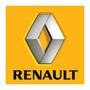 Bobina Encendido Renault Clio Kangoo Platina Aprio