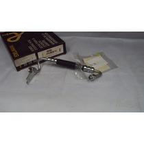 Manguera De Dirección Hidraulica 80285 Ford Escort 98-03