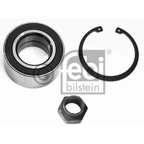 Kit Balero Doble De Rueda Vw Pointer Pick Up 1.8 1998/09