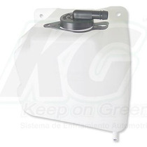 Deposito Anticongelant Chevrolet Gmc Pick Up K3500 1989-1999