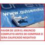 Soporte Caja Motor De Aluminio Clio Y Platina