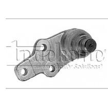 Rotula Inferior Ford Mondeo 2002 - 2007 Vzl