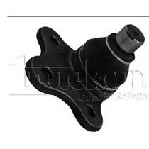 Rotula Inferior Ford Ecosport 2003 - 2012 Vzl