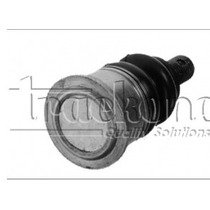 Rotula Inferior Lincoln Continental 1995 - 2002 Vzl