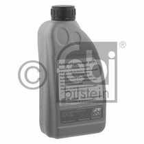 Aceite Transmision Dexron Iii 1l Mb Sprinter 515 Cdi 07/12