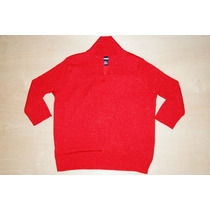 Padrisimo Sweater Ligero Talla 2xl Solo $ 120.00