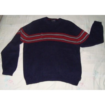 Sueter-sweater American Eagle 100% Original