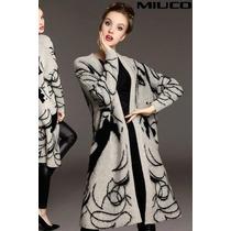 Suku 81068 Suéter Juvenil Estampado Moda Japón $1359