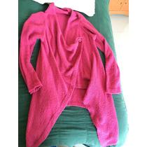 Sweater Moderno Dama, Talla G