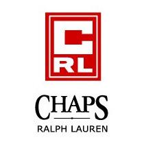 Chaps Ralph Lauren Sweater Desc 60%