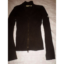 Sweater Dkny, American Eagle Tallas Xs,ch,med,l