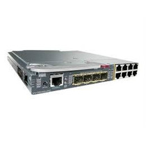 Cisco Catalyst Blade Switch 3020 For Hp