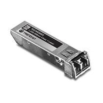 Modulo Sx Multimodo Trendnet Teg-mgbsx Mini-gbic +b+