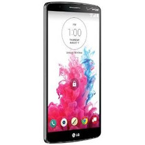 Lg 32gb G3 - Sin Contrato (verizon Wireless), Reacondicionad