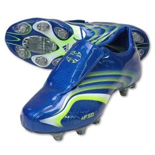 Adidas F50 Futbol