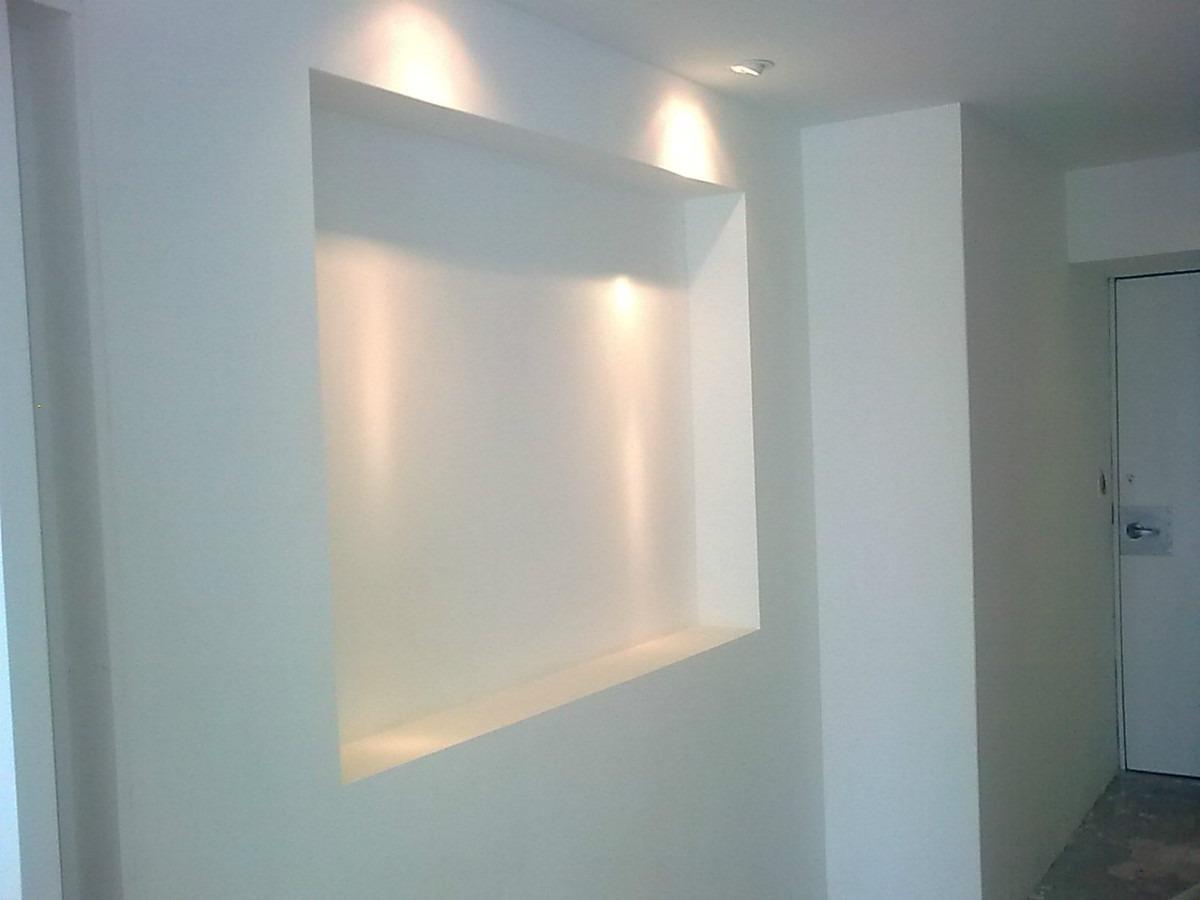 Fotos plafon tablaroca disenos venta genuardis portal for Disenos de techos
