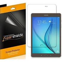 Samsung Galaxy Tab 8.0 Un Protector De Pantalla, [3-pack] Su