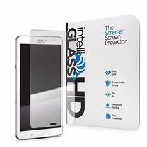 Protector De Pantalla Galaxy Tab 8.4 S Intelliglass Hd - La