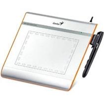 Tableta Digital Genius Para Diseno Easypen I405x Compatible