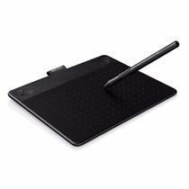 Tableta Digitalizadora Wacom Intuos Photo Pen & Touch Small