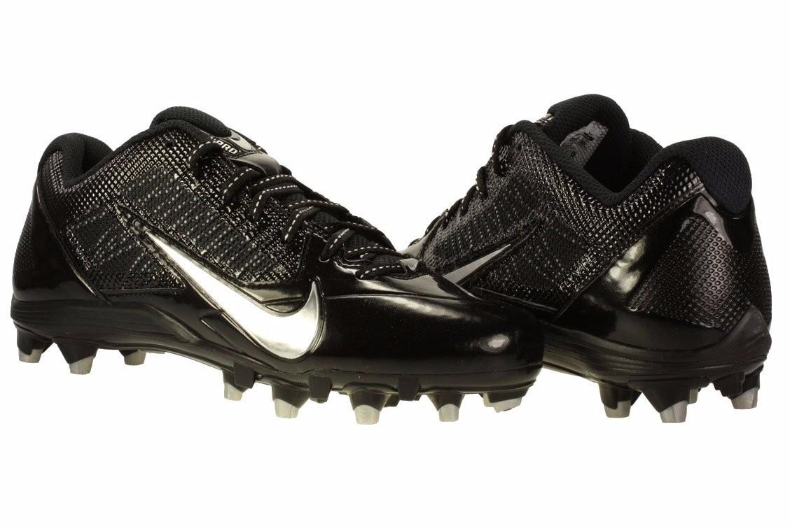 como comprar nuevo autentico auténtico nike futbol americano, Nike España | Nike Botas De Futbol | Nike ...