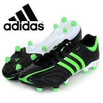 Adidas Adipure 11 Pro--nuevo Color--piel Kangooro --suaves