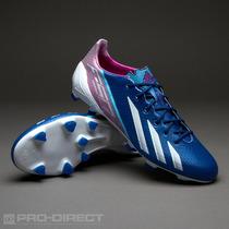 Adidas Adizero F50 Micoach--leo Messi 2013-ligeros Y Comodos