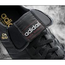 Zapatos Adidas Copa Mundial