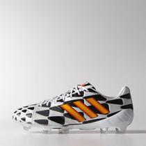 Adidas Nitrocharge 1.0 World Cup 2014----mundial Brasil-pro