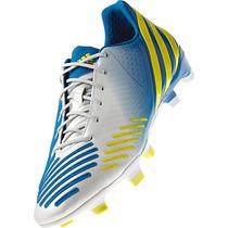 Adidas Predator Lethal Zones ..colores 2014..100% Originales