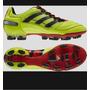 Adidas Predator ...profesional .. 5 Mex